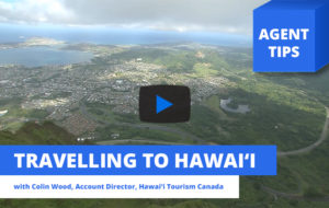 AgentTips_Hawaii_TW