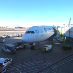 EL AL takes to the skies with its new B787 Dreamliner from Toronto to Tel Aviv