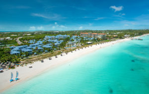 """We care deeply for this island"": Sandals Resorts clarifies Turks and Caicos situation"