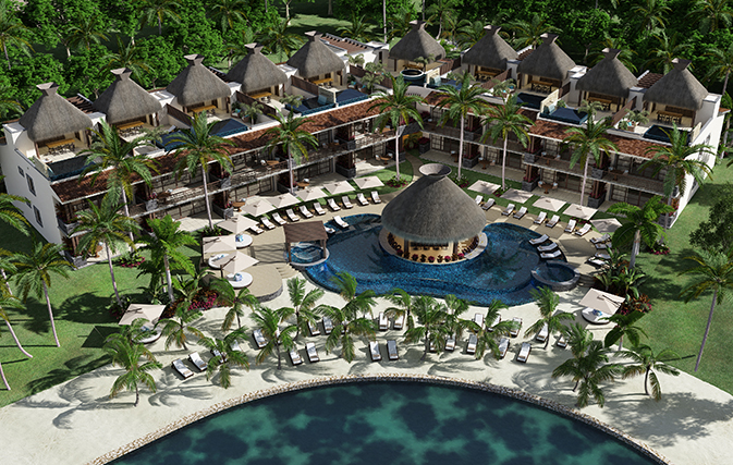 Second-KASA-hotel-to-open-in-Riviera-Maya-this-summer_2Second-KASA-hotel-to-open-in-Riviera-Maya-this-summer_2