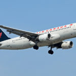 Air Canada updates flight schedule to cover 98% of planned flying through April 30