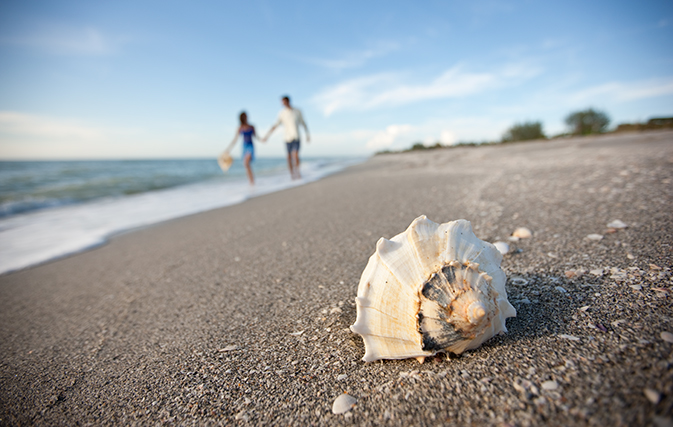 Here's who you should be selling Fort Myers & Sanibel to
