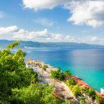 """An """"unprecedented"""" start Jamaica tourism in 2019"""