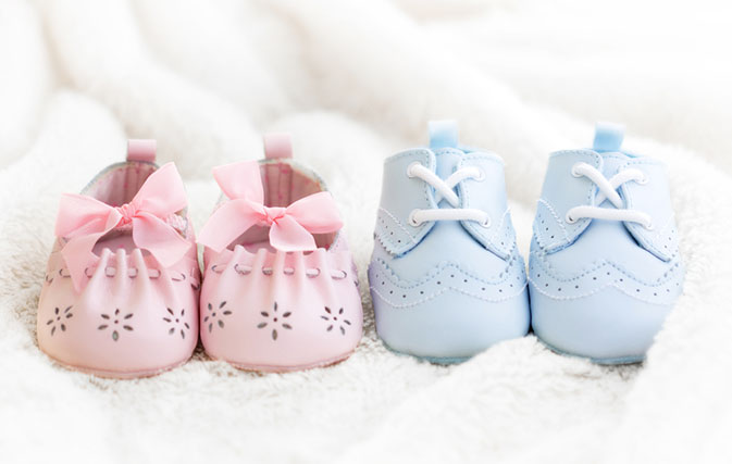 Diana Alice Elizabeth Britons Bet On New Royal Baby Name Travelweek