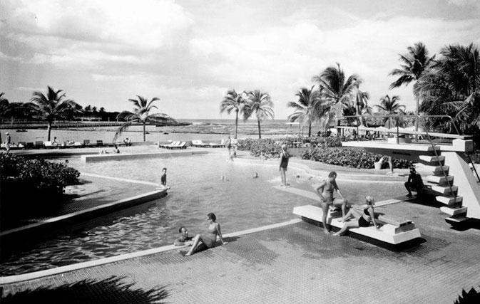 Caribe Hilton ready to showcase its US$150 million refresh