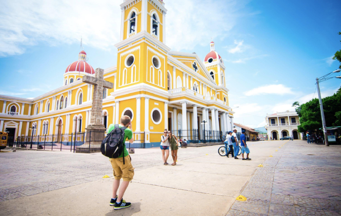Here-are-5-good-reasons-to-book-clients-to-Nicaragua-this-year-HISTORY