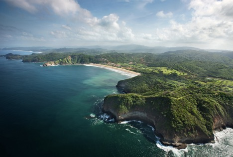 Here-are-5-good-reasons-to-book-clients-to-Nicaragua-this-year