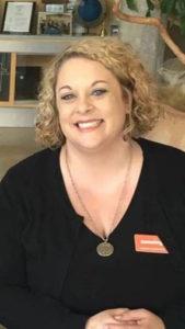 Sunwing Vacations has named Lauren Lamonday as Business Development Manager for Southwestern Ontario.
