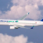 """The transaction is in the best interests of WestJet"": $5 billion Onex deal will take WestJet private"