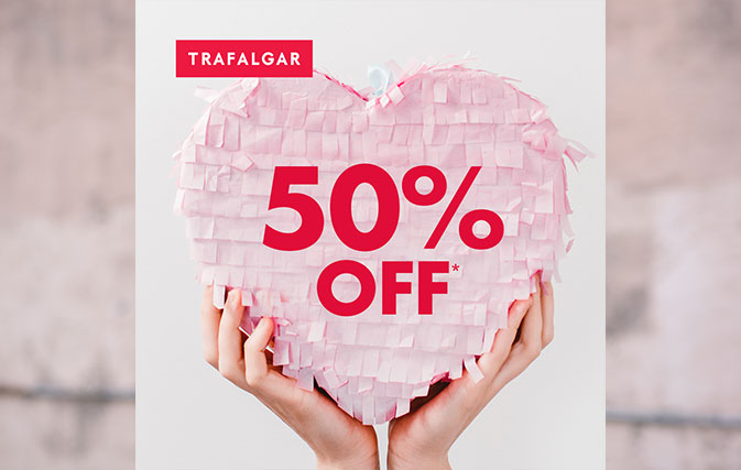 Trafalgar-says-thank-you-with-50percent-off-agent-rates-v2