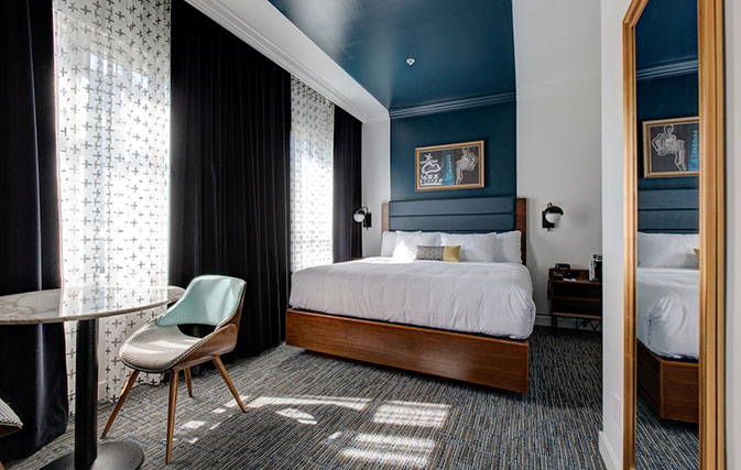 Vancouvers-new-Hotel-Belmont-ideal-for-business-and-leisure-travellers_inside1