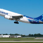 What a week: Air Canada enters negotiations to buy Transat for $520 million