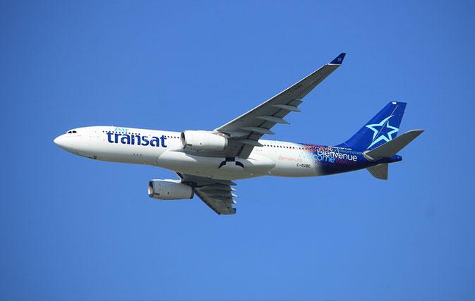 Air-Transat-wins-second-straight-Worlds-Best-Leisure-Airline-award