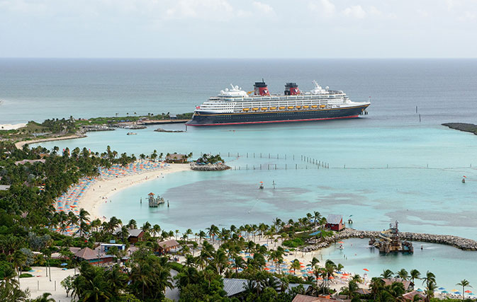 Bookings-for-Disney-Cruise-Lines-Fall-2020-itineraries-to-open-next-week_inside1