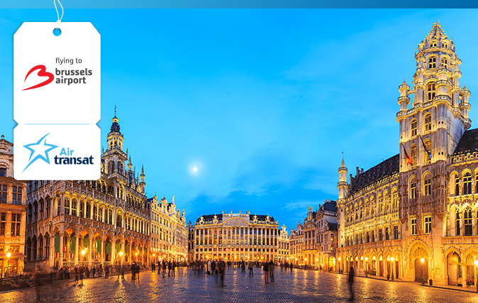 COOP-2461-Travel-Week-Spotlight-Belgium-Airport-673x427-Grand-Place-EN