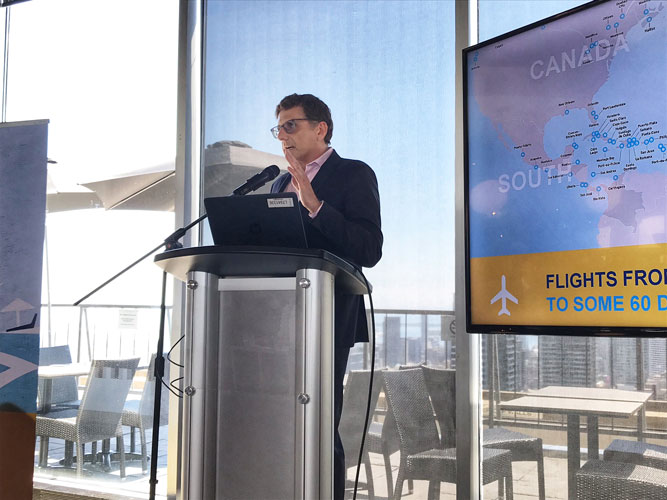 From-acquisition-talks-to-game-changing-aircraft-Transat-covers-it-all-at-VIP-Launch_inside3