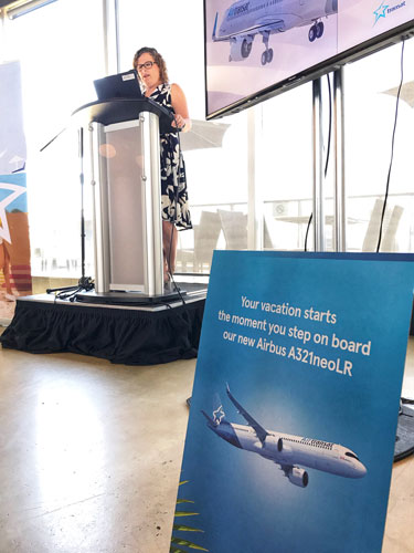 From-acquisition-talks-to-game-changing-aircraft-Transat-covers-it-all-at-VIP-Launch_inside4