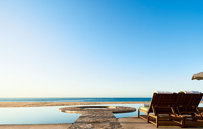 High-profile-Los-Cabos-resort-getting-a-new-name-and-brand-with-Waldorf-Astoria_inside1