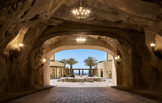 High-profile-Los-Cabos-resort-getting-a-new-name-and-brand-with-Waldorf-Astoria_inside2