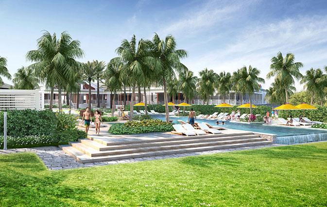 Infinity-pool-On-the-Dune-dining-new-for-Four-Seasons-Resort-Nevis_inside1