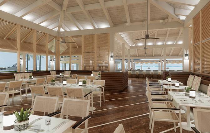 Infinity-pool-On-the-Dune-dining-new-for-Four-Seasons-Resort-Nevis_inside2