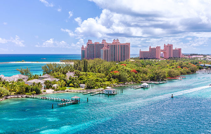 Its-Better-in-the-Bahamas-History-made-as-ITPC-celebrates-Bahamian-tourism-successes