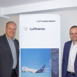 Lufthansas-Canadian-connection-strengthened-through-collaboration-with-the-trade-