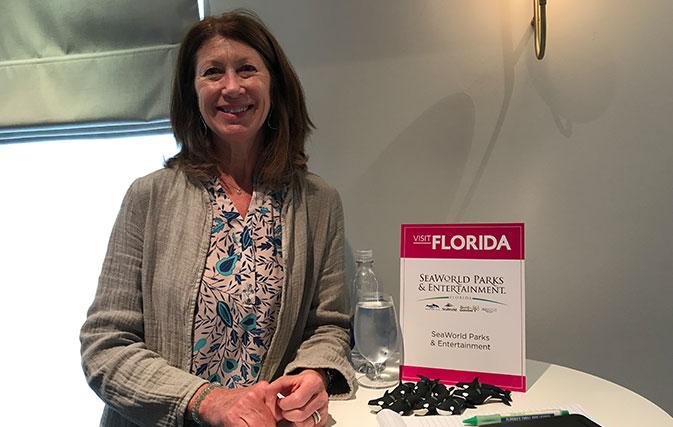 No-budget-no-problem-Visit-Florida-renews-focus-on-Canadian-market_inside2