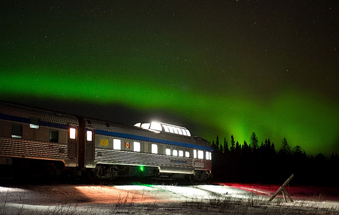Off-the-beaten-path-discovering-VIA-Rail-Canadas-adventure-routes