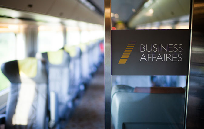 Open-for-business-Corporate-accounts-and-Business-Travel