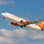 Sunwings-latest-737-MAX-update-plus-new-Countdown-to-Summer-Sale