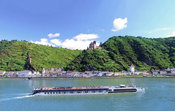 Three-new-ships-for-AmaWaterways-in-2019-bring-much-needed-extra-capacity_AmaMora