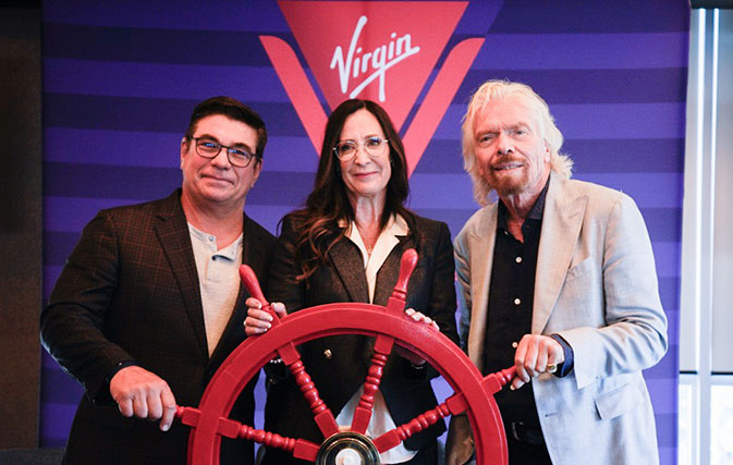 Virgin-Voyages-announces-Canadian-Captain-ampersand-new-backup-itinerary-following-Cuba-ban_inside1