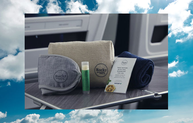 WestJet-rolls-out-Canadian-made-amenities-following-Dreamliner-launch_inside1