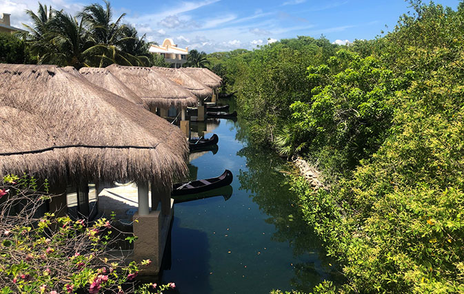 Where-the-romance-bungalows-come-with-canoes--An-inside-look-at-TRS-Yucatan-Hotel_inside1