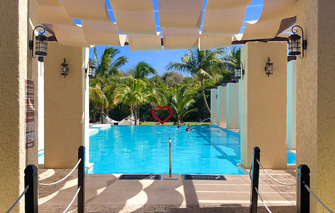 Where-the-romance-bungalows-come-with-canoes--An-inside-look-at-TRS-Yucatan-Hotel_inside3