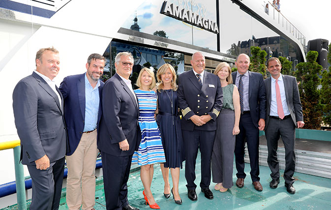 AmaWaterways-christens-the-new-AmaMagna