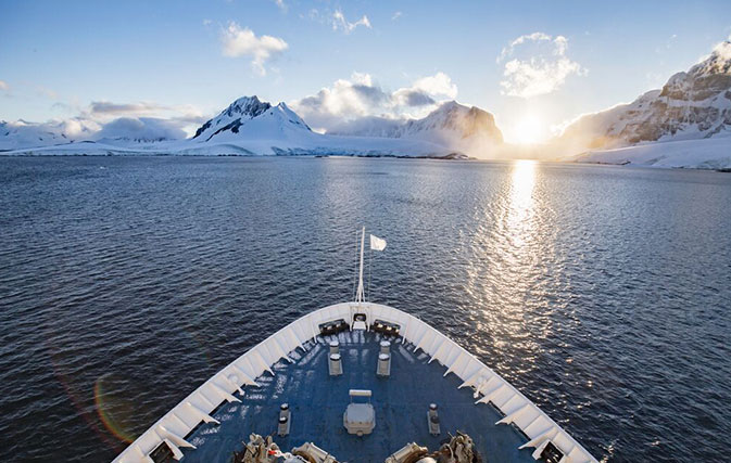 Book-Antarctica-Expedition-with-Intrepid-and-receive-a-free-Thailand-cruise
