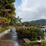 Jamaica-looking-to-ramp-up-resort-development-on-northeast-coast