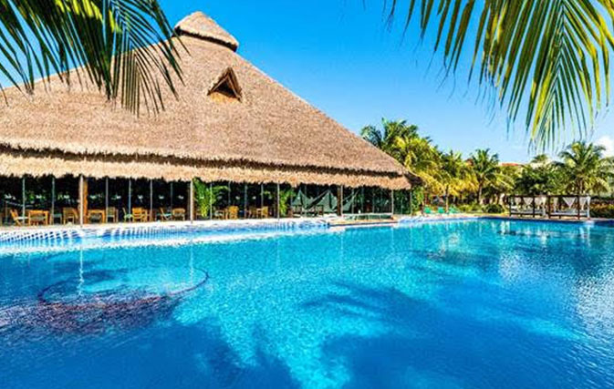 Last-minute-summer-savings-with-Karisma-Hotels-and-Resorts-3