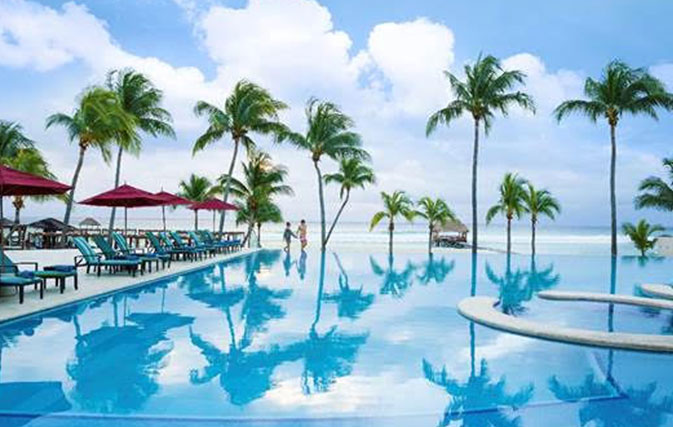 Last-minute-summer-savings-with-Karisma-Hotels-and-Resorts