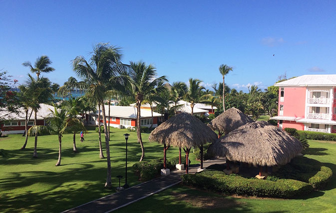 Still-thriving-after-all-these-years-Club-Med-Punta-Cana-is-a-tourism-powerhouse_inside3