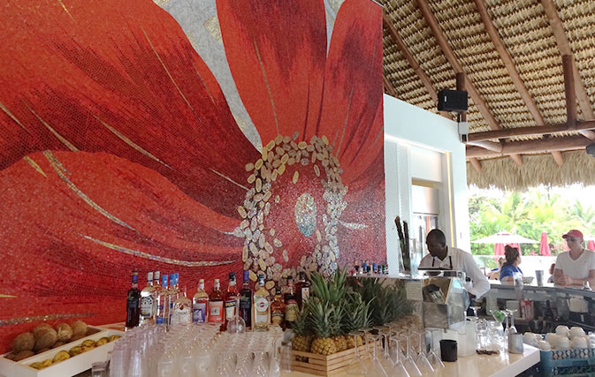 Still-thriving-after-all-these-years-Club-Med-Punta-Cana-is-a-tourism-powerhouse_inside6