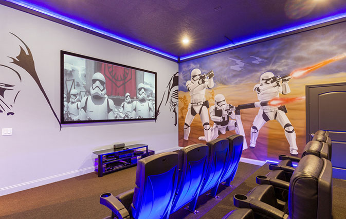These-are-the-most-outrageous-Star-Wars-themed-rooms-in-Kissimmee-for-die-hard-fans-inside2