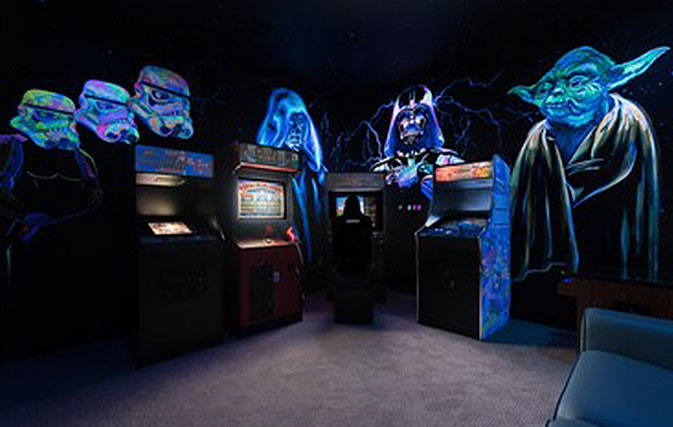These-are-the-most-outrageous-Star-Wars-themed-rooms-in-Kissimmee-for-die-hard-fans-inside4