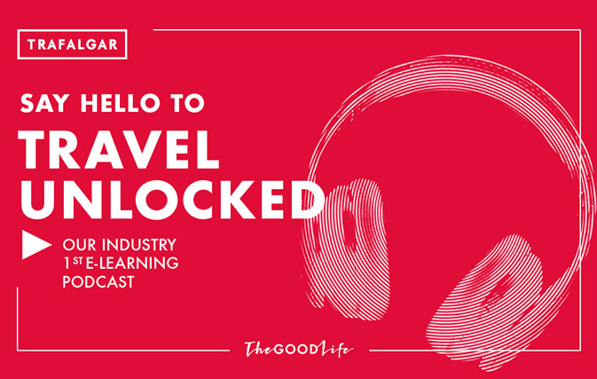 Trafalgars-Travel-Unlocked-podcast-offers-behind-the-scenes-access_inside1