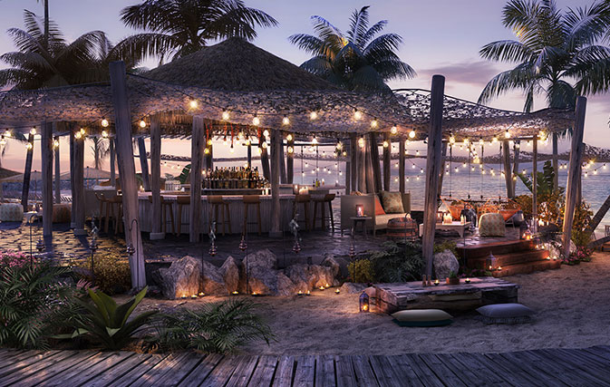 VIDEO-Heres-what-Virgin-Voyages-Beach-Club-at-Bimini-will-look-like-3