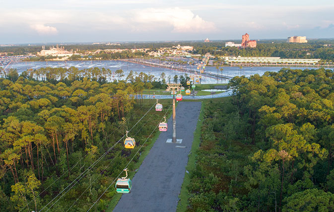 Walt-Disney-World-Skyliner-to-begin-operating-in-September_inside1