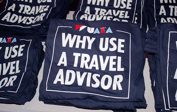 Why-Use-A-Travel-Advisor-Carnival-has-plenty-of-reasons-and-WUATA-night_inside1