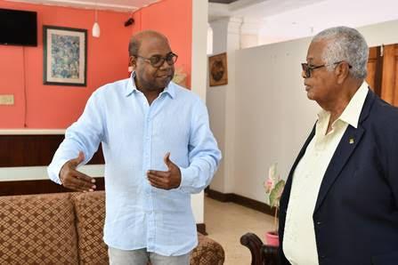 Jamaica looking to ramp up resort development on northeast coast